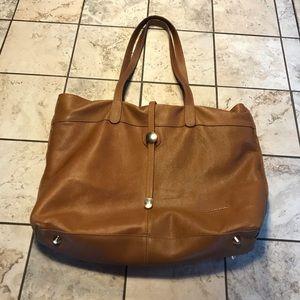 50% OFF | Stella & Max Handbag